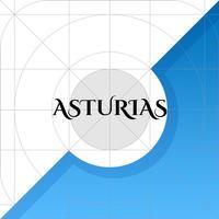 Asturias , Conocerla y Disfrutarla.