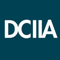 DCIIA Events