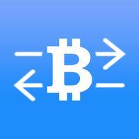 Bitcoin - Calculator