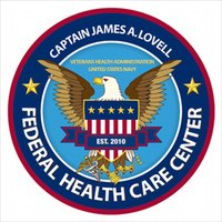 Lovell Federal Health Care