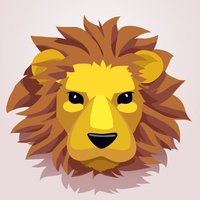 African Lion Hunting: Safari Challenge