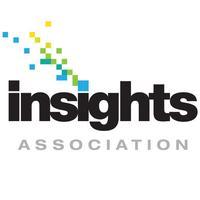 Insights Association Events
