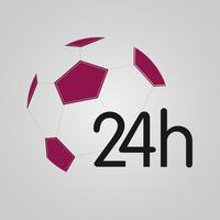 24h News for Deportivo Saprissa