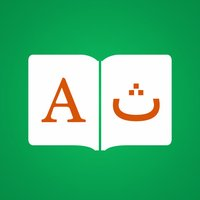Urdu Dictionary +