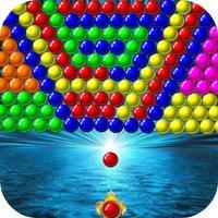 Pang Big Ball Puzzle