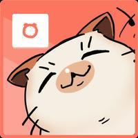 Haru Alarm - Cat Alarm Clock