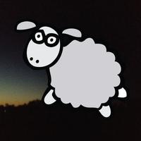 iCount Sheep To Sleep!
