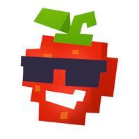 My Pixels