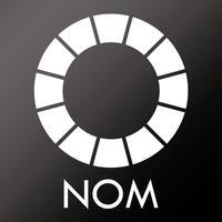 ナノオプトメディア イベント2019