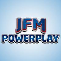 JFM Powerplay
