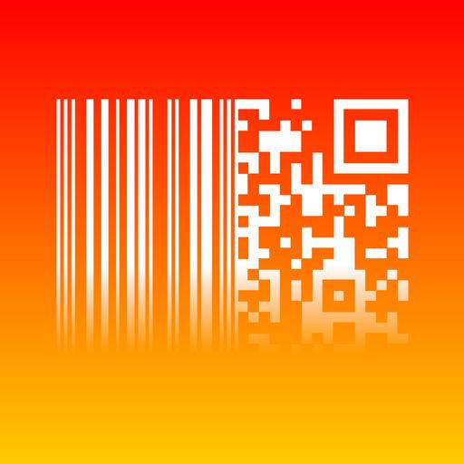 blackfling mobile site