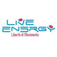 Palestra Live Energy