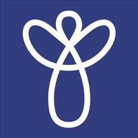 Suïcide Preventie App