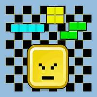 Cube-Dash