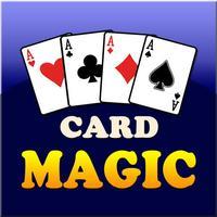 Card Magic Tricks