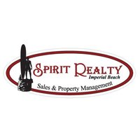 Spirit Realty - Imperial Beach