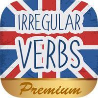 English Irregular Verbs . Pro