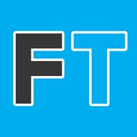FitTube - social fitness videos