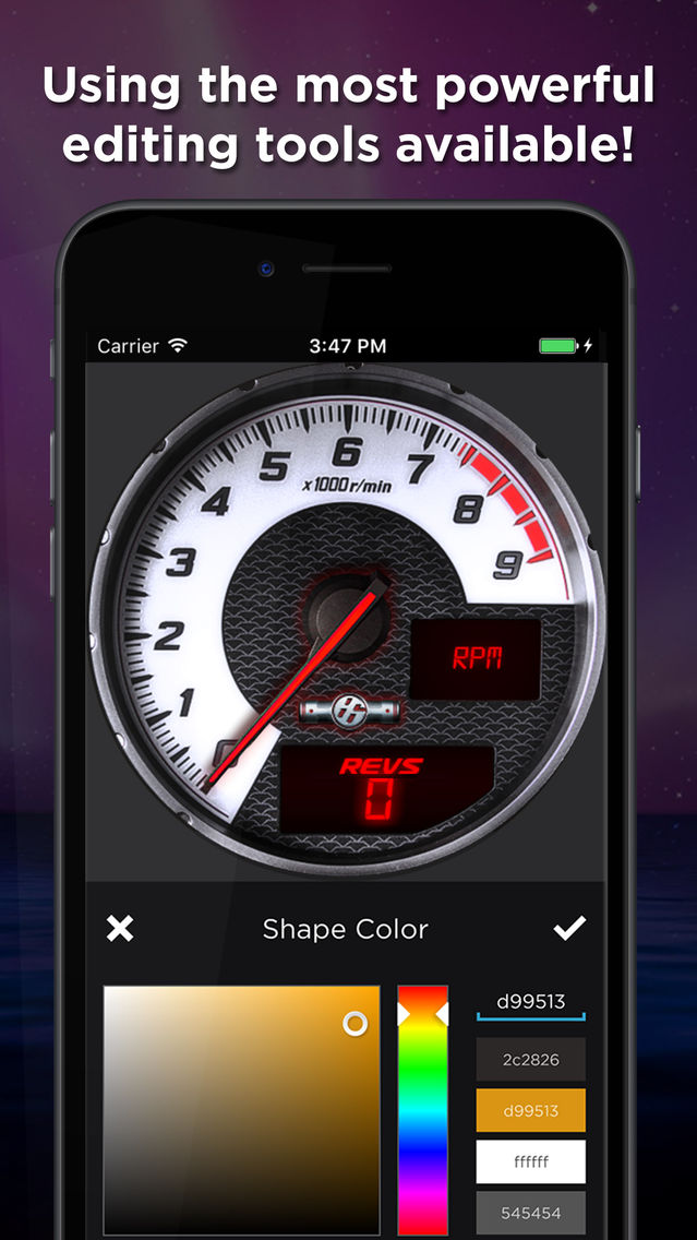 OBD Car Wizard | ELM327 OBD2 App for iPhone - Free Download OBD Car