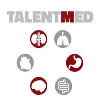 TalentMed