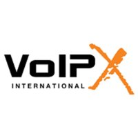VoIPX - Cloud Based Office Phone Systems