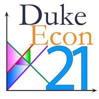 Duke Micro Econ Chapter 21