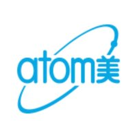 [Official] Atomy Mobile