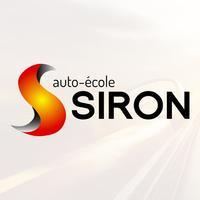 Auto-école Siron