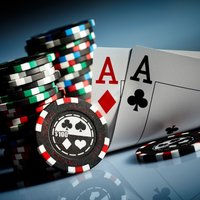 Poker Strategy - Improve Your Skills