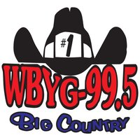 WBYG Big Country 99