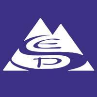 ESP Sport Services Borovets