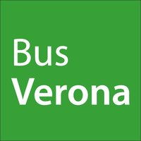 Verona Bus Schedules