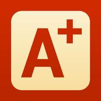 ABC 123 Colors: Spelling & Pronunciation