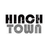 Hinch Mobile