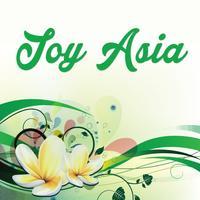 Joy Asia Marlborough