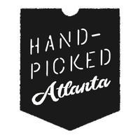 Hand-Picked Atlanta