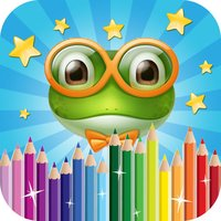 Drawing Pad HD - Movie your Art with Magic brush
