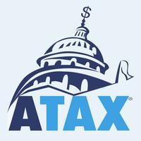 ATAX Office Finder