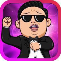 Gangnam Party Escape