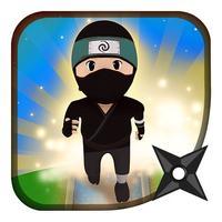 Ninja Runner (Best Run Game)