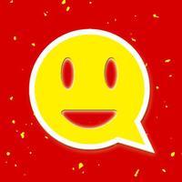 新年貼圖 - CNY Stickers with emoji art for Message