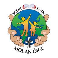 Scoil Eoin Balloonagh