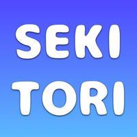 SEKITORI 〜 ニコ生で座席を確保する