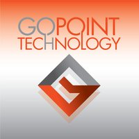 GoPoint Drive
