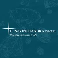 D.Navinchandra