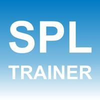SPL-Trainer