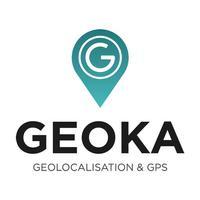 Geoka