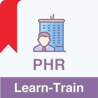 HRCI/PHR Exam Prep 2018