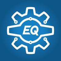 EQD CRM