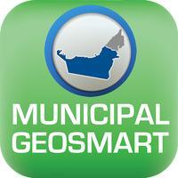 Geo Municipal Hub